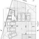 Νέα Σμύρνη - Επταόροφη πολυκατοικία, κατασκευή